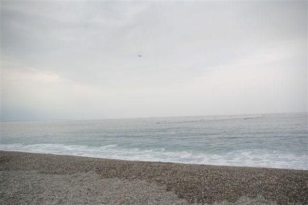 20070501~04花蓮行 458.jpg