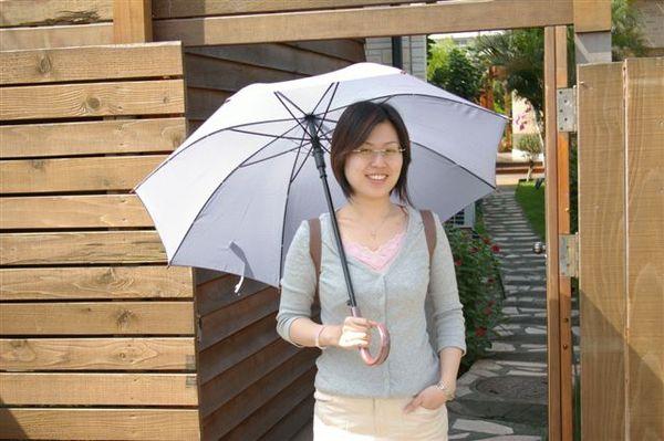 20070501~04花蓮行 464.jpg