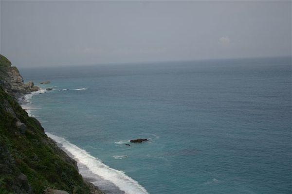 20070501~04花蓮行 536.jpg