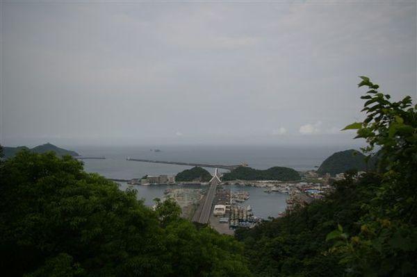 20070501~04花蓮行 558.jpg