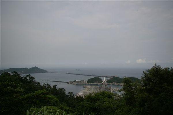 20070501~04花蓮行 562.jpg