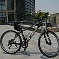 20070510鶯歌三峽單車行 004.jpg
