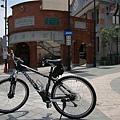 20070510鶯歌三峽單車行 020.jpg