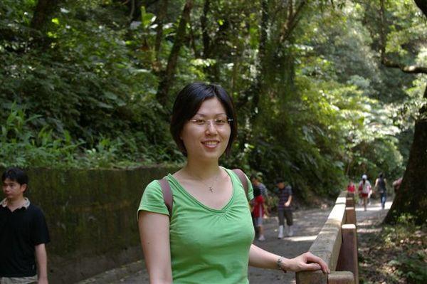 20070618內洞森林遊樂區 010.jpg