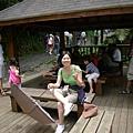 20070618內洞森林遊樂區 003.jpg