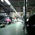 20070702台南台中 014.jpg