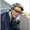 20070721關渡沙崙單車行 022.jpg