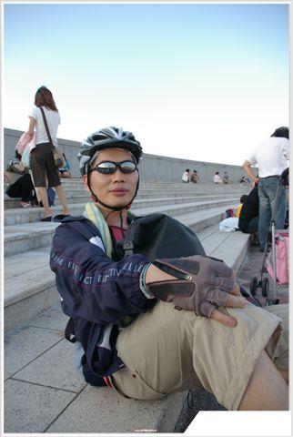 20070721關渡沙崙單車行 024.jpg