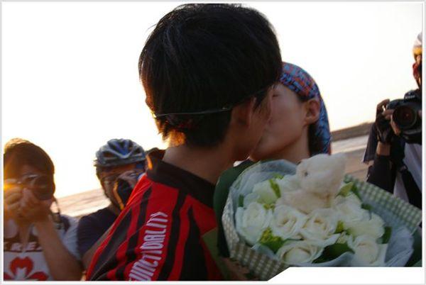 20070721關渡沙崙單車行 064.jpg