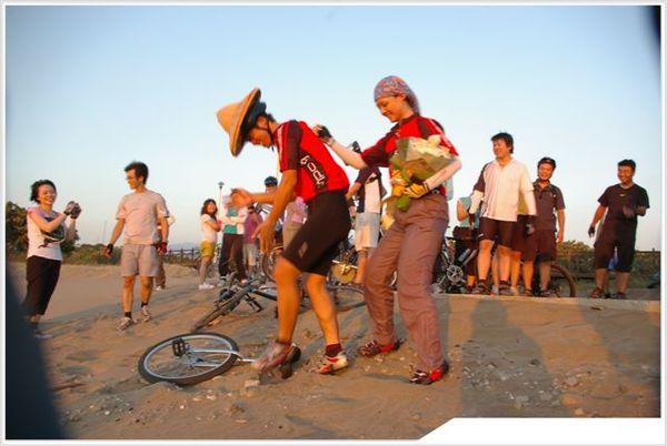 20070721關渡沙崙單車行 081.jpg