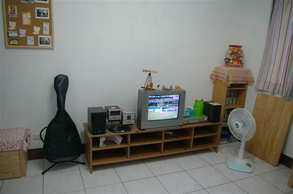 20070809新居風貌 010.jpg