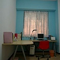 20070809新居風貌 016.jpg