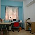 20070809新居風貌 017.jpg