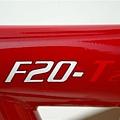 20070811紅小T 002.jpg
