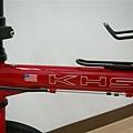 20070811紅小T 003.jpg