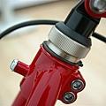 20070811紅小T 012.jpg