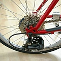 20070811紅小T 013.jpg