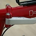 20070811紅小T 017.jpg