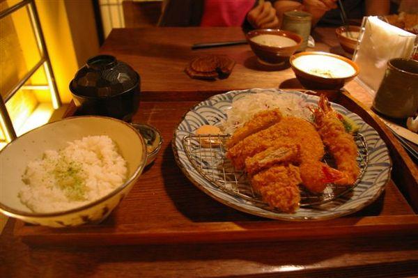 20070913吉他社大福和風餐廳小聚 048.jpg