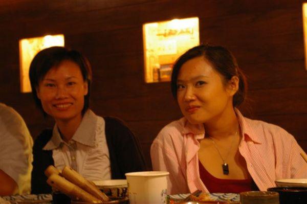 20070913吉他社大福和風餐廳小聚 059.jpg