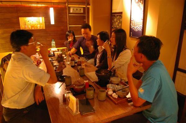 20070913吉他社大福和風餐廳小聚 071.jpg