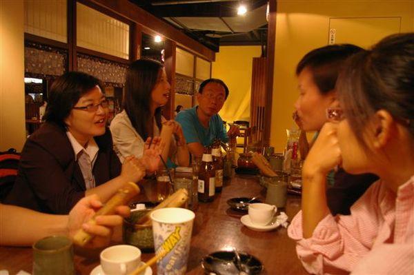 20070913吉他社大福和風餐廳小聚 072.jpg