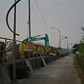 IMGP3604.JPG