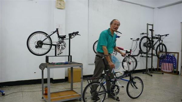 20070928KHS單車學校DIY 002.jpg
