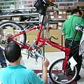 20070928KHS單車學校DIY 005.jpg