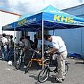 20070928KHS單車學校DIY 006.jpg