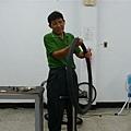 20070928KHS單車學校DIY 008.jpg