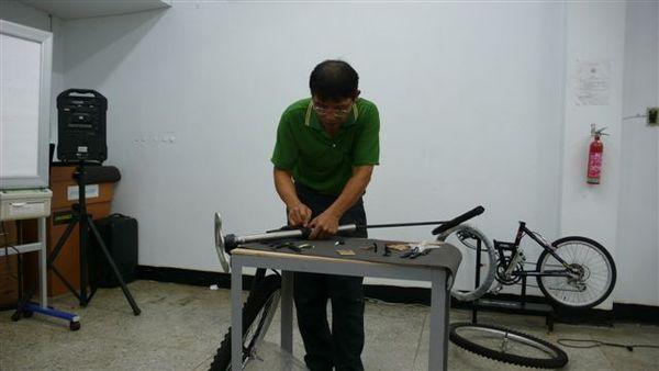 20070928KHS單車學校DIY 009.jpg