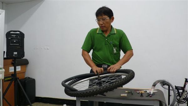 20070928KHS單車學校DIY 011.jpg