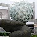 20071222~25台東行 099.jpg