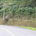 20080105滿月圓單車行 013.jpg