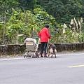 20080105滿月圓單車行 014.jpg