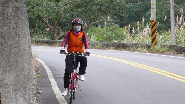 20080105滿月圓單車行 017.jpg