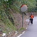 20080105滿月圓單車行 018.jpg