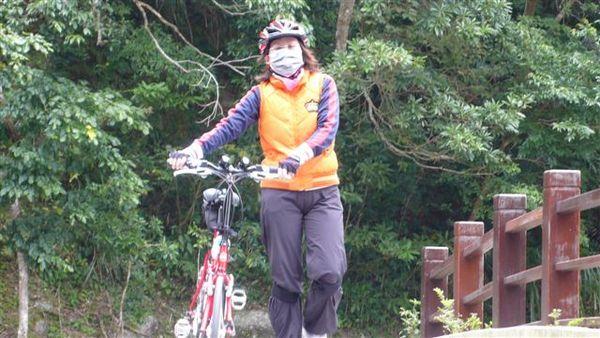 20080105滿月圓單車行 022.jpg