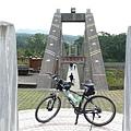 20080108坪林單車探路行 041.jpg
