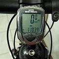 20080108坪林單車探路行 055.jpg
