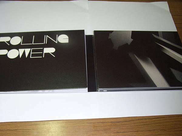 Rolling Power(4).jpg