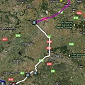 Day5_Map.JPG