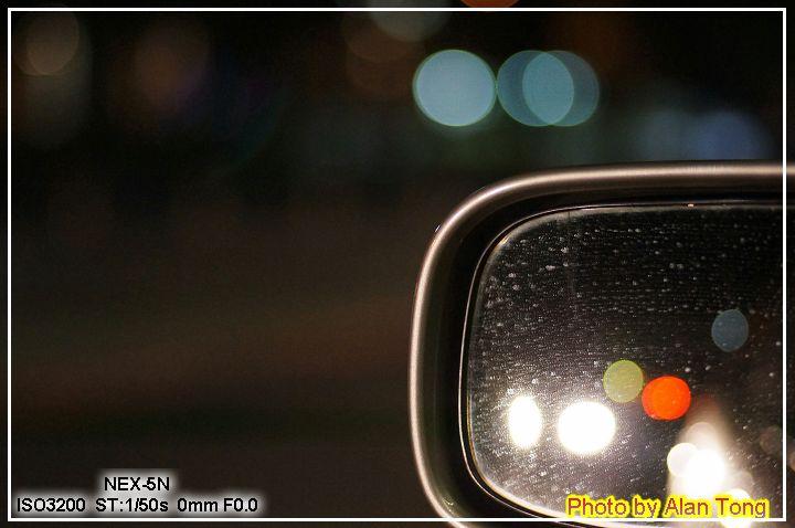 photo 036.jpg