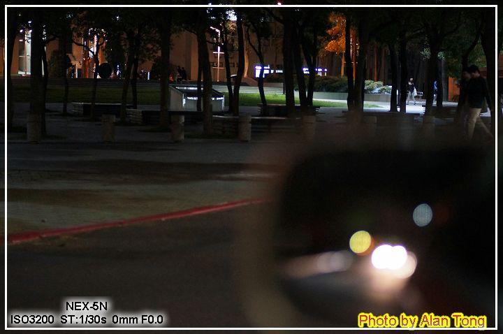 photo 043.jpg