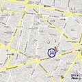 Shopping_Map_Num.jpg