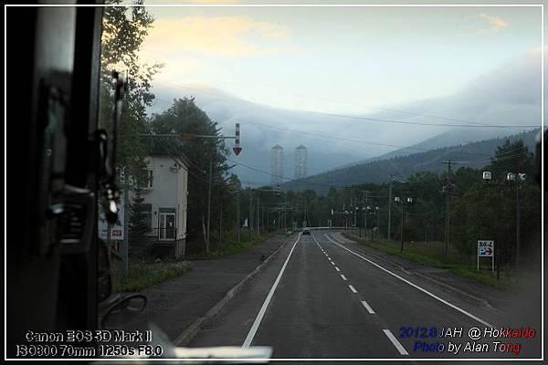 IMG_1129.jpg
