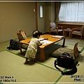 IMG_1495.jpg