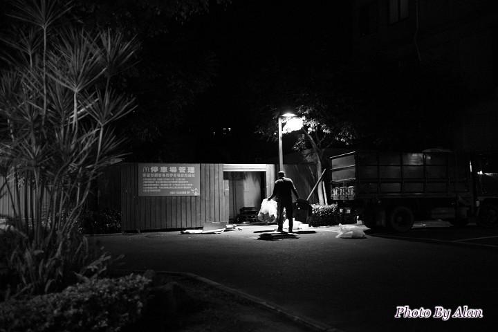 PhotoCap_013