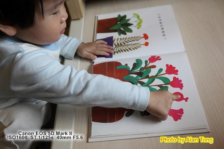 book015